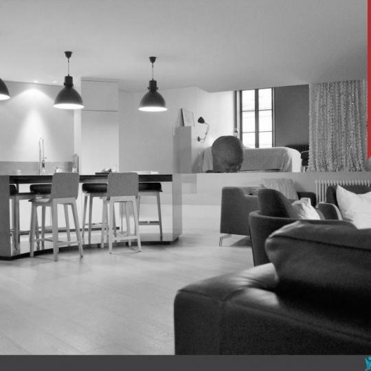 La Rochelle Apartments: Immobilier Larochelle : AGENCE IMMOBILIERE DE L'HOTEL DE
